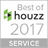 HOUZZ 2017 160x160